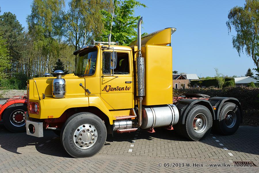 20130504-Truckshow-Reusel-00130.jpg