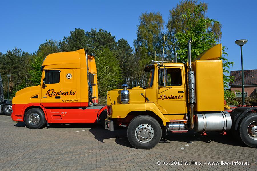 20130504-Truckshow-Reusel-00131.jpg