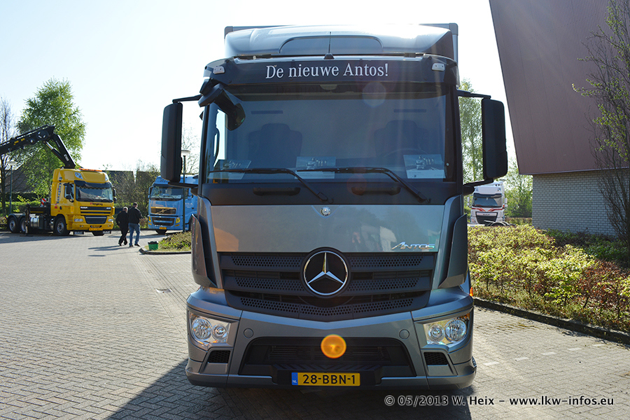 20130504-Truckshow-Reusel-00134.jpg