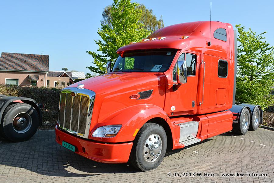 20130504-Truckshow-Reusel-00138.jpg