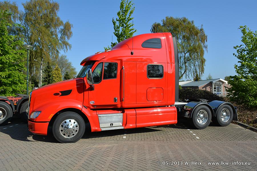 20130504-Truckshow-Reusel-00139.jpg