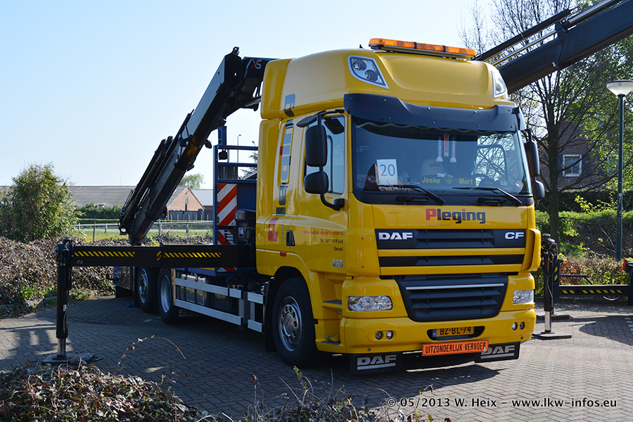 20130504-Truckshow-Reusel-00141.jpg