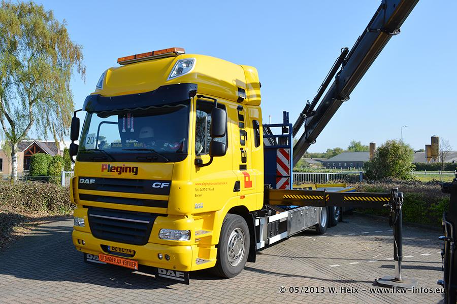 20130504-Truckshow-Reusel-00143.jpg