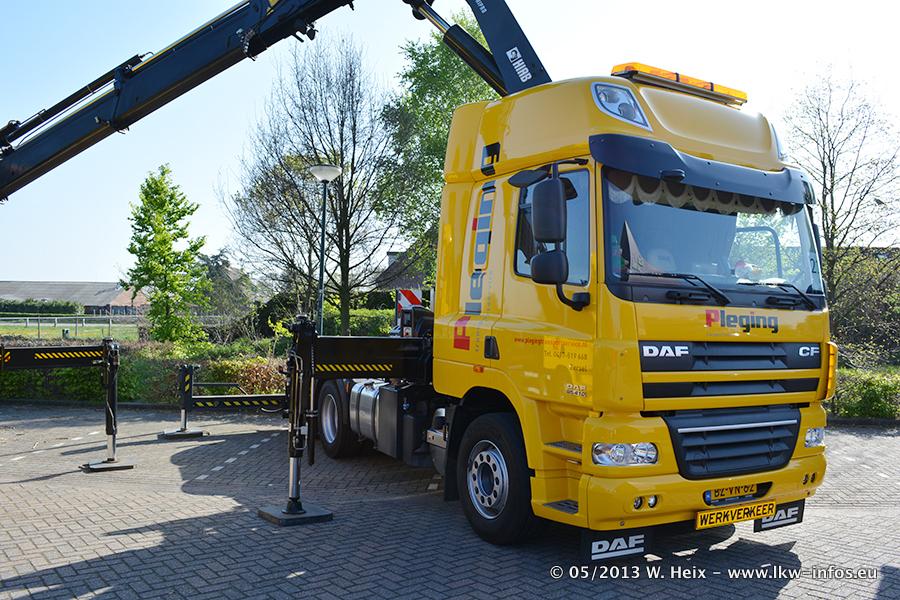 20130504-Truckshow-Reusel-00144.jpg