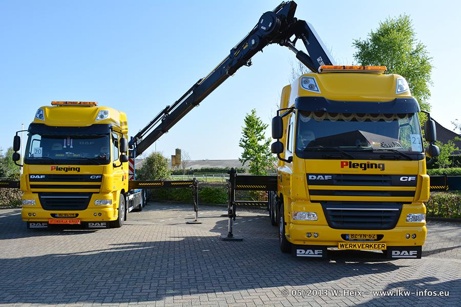 20130504-Truckshow-Reusel-00145.jpg