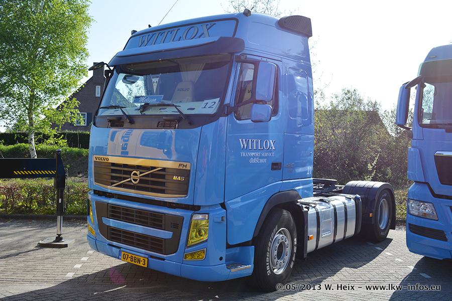 20130504-Truckshow-Reusel-00148.jpg