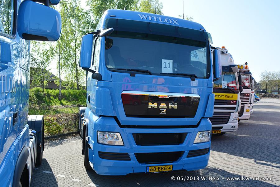 20130504-Truckshow-Reusel-00150.jpg
