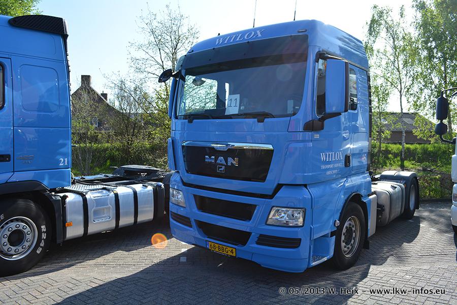 20130504-Truckshow-Reusel-00151.jpg