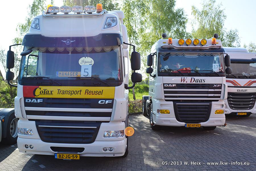 20130504-Truckshow-Reusel-00154.jpg