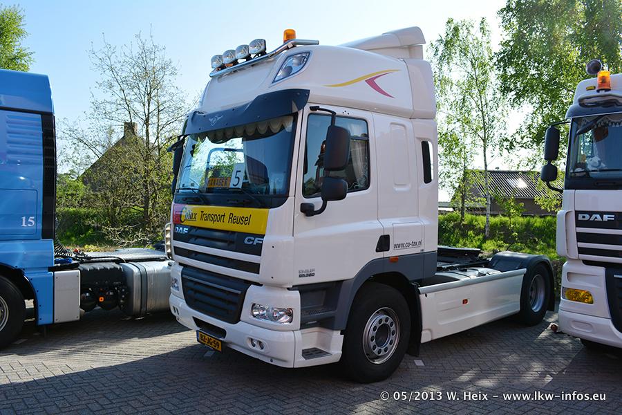 20130504-Truckshow-Reusel-00155.jpg