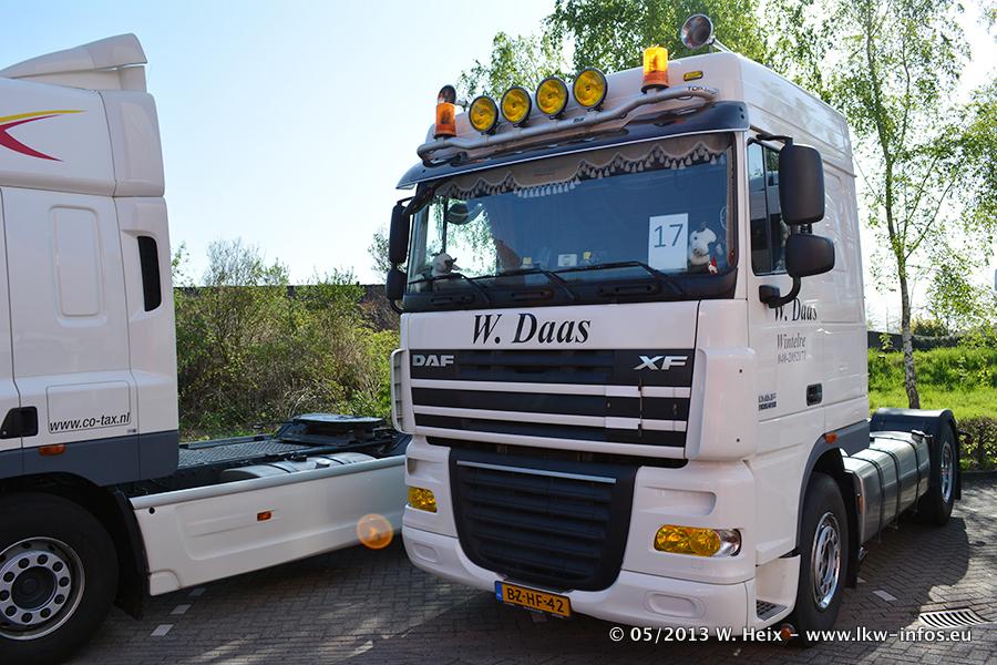 20130504-Truckshow-Reusel-00157.jpg