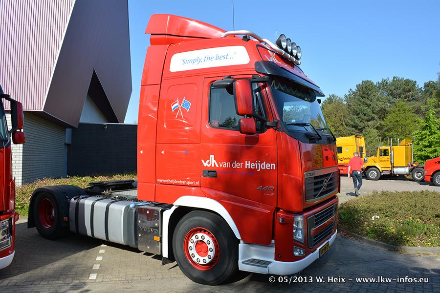 20130504-Truckshow-Reusel-00158.jpg