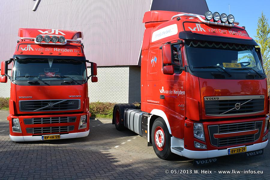 20130504-Truckshow-Reusel-00159.jpg