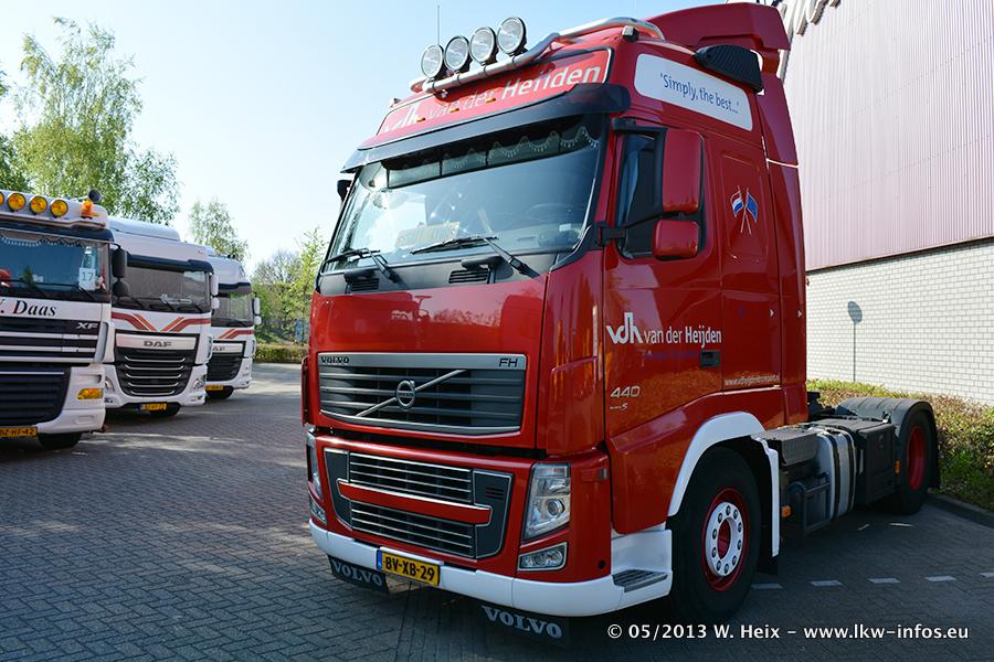 20130504-Truckshow-Reusel-00161.jpg