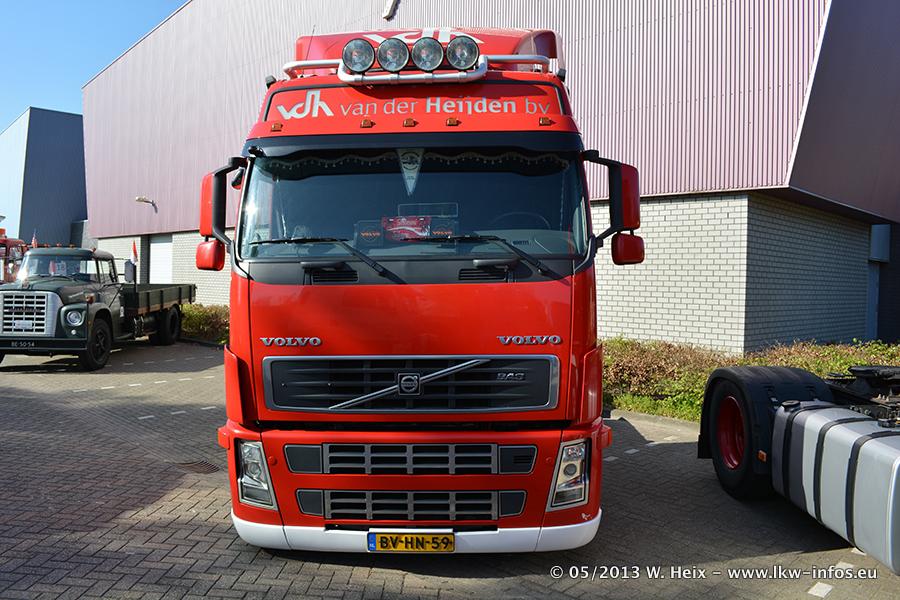 20130504-Truckshow-Reusel-00163.jpg