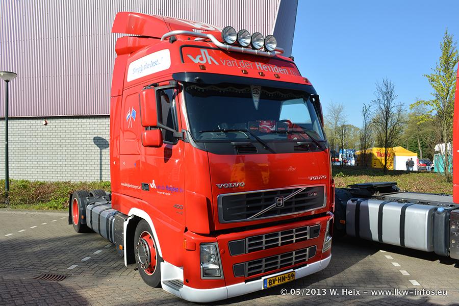 20130504-Truckshow-Reusel-00164.jpg
