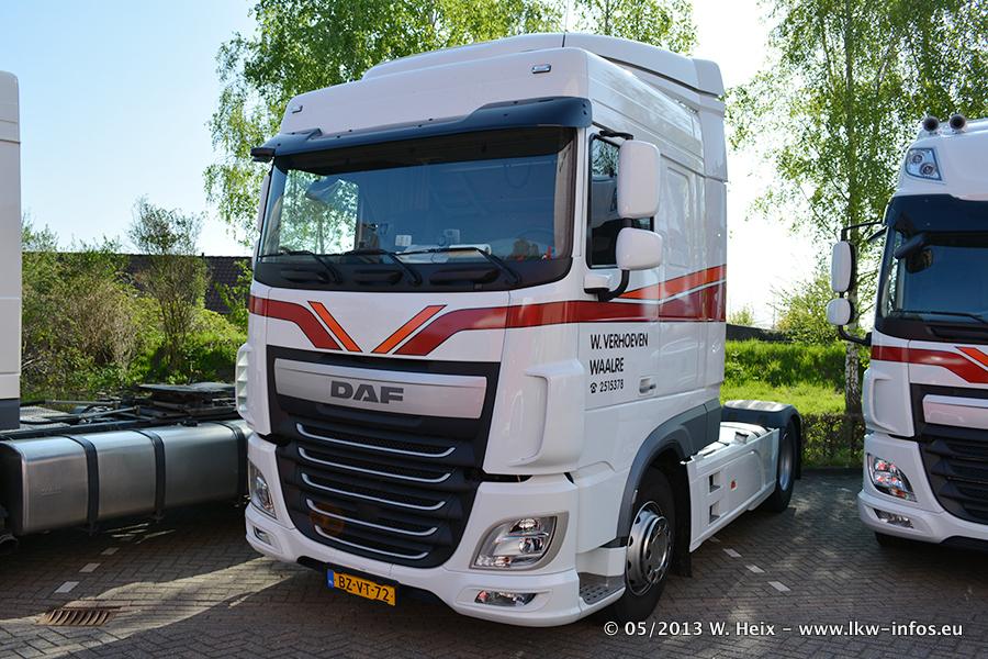20130504-Truckshow-Reusel-00166.jpg
