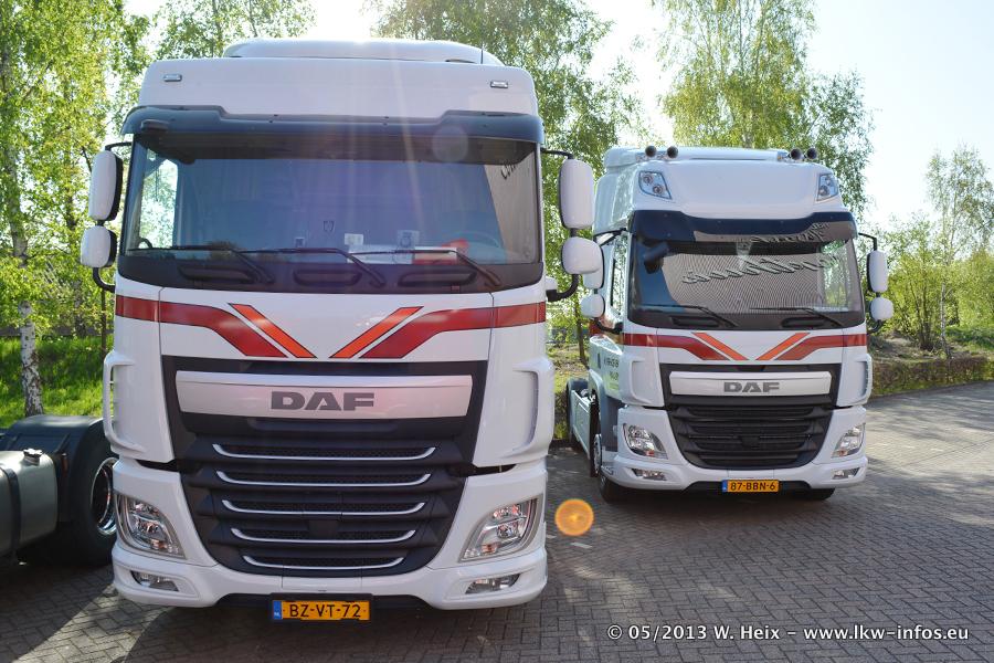 20130504-Truckshow-Reusel-00167.jpg