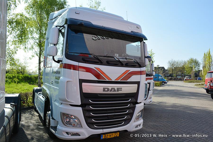 20130504-Truckshow-Reusel-00168.jpg