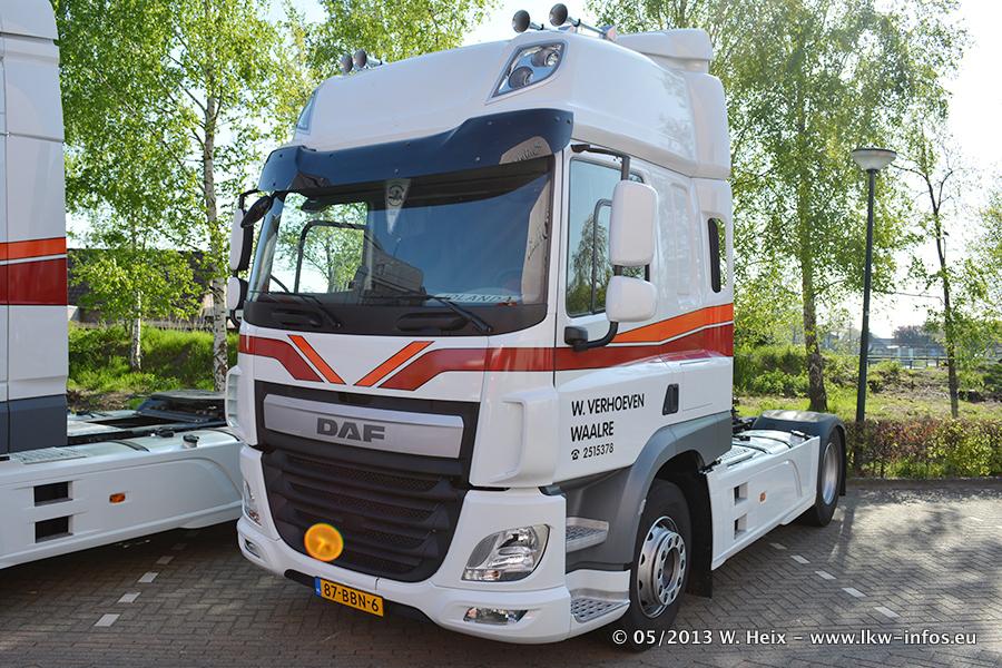 20130504-Truckshow-Reusel-00172.jpg