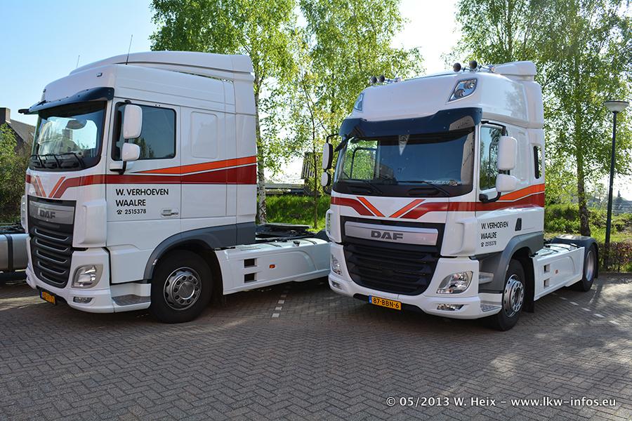 20130504-Truckshow-Reusel-00173.jpg