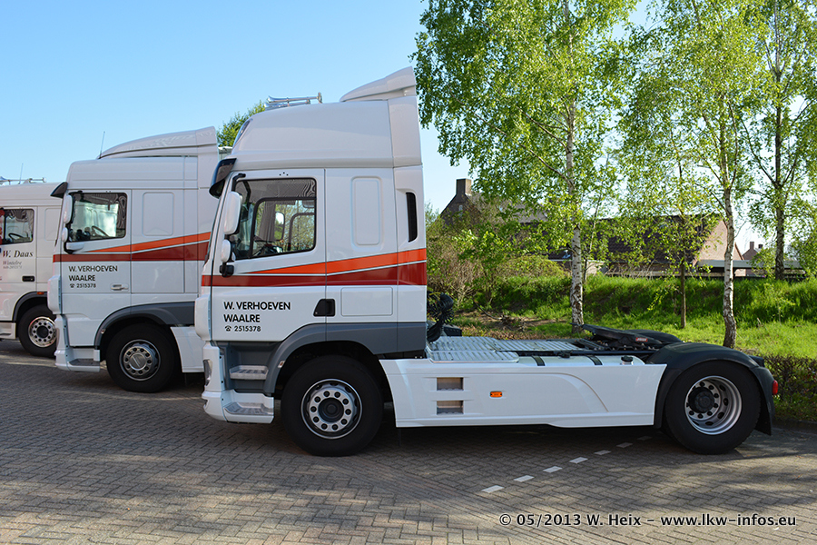 20130504-Truckshow-Reusel-00176.jpg