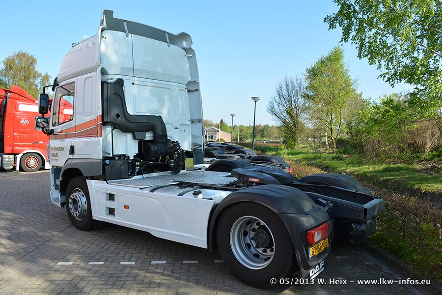 20130504-Truckshow-Reusel-00177.jpg