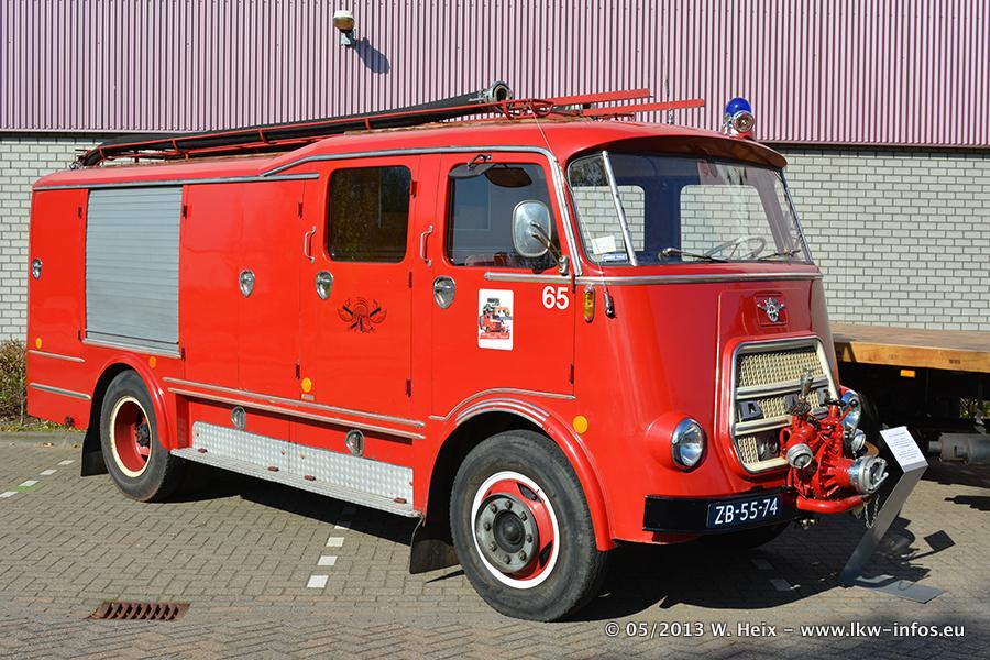 20130504-Truckshow-Reusel-00178.jpg