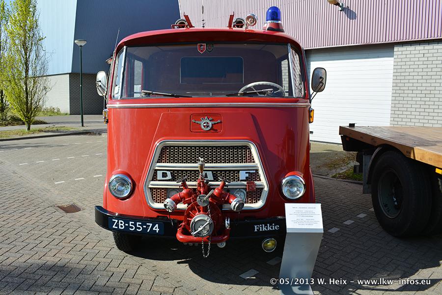 20130504-Truckshow-Reusel-00180.jpg