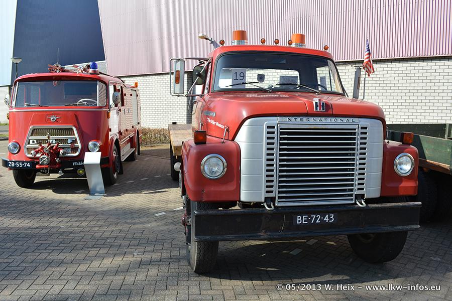 20130504-Truckshow-Reusel-00185.jpg