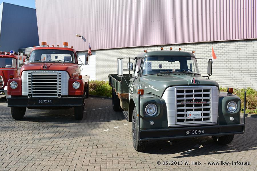 20130504-Truckshow-Reusel-00188.jpg