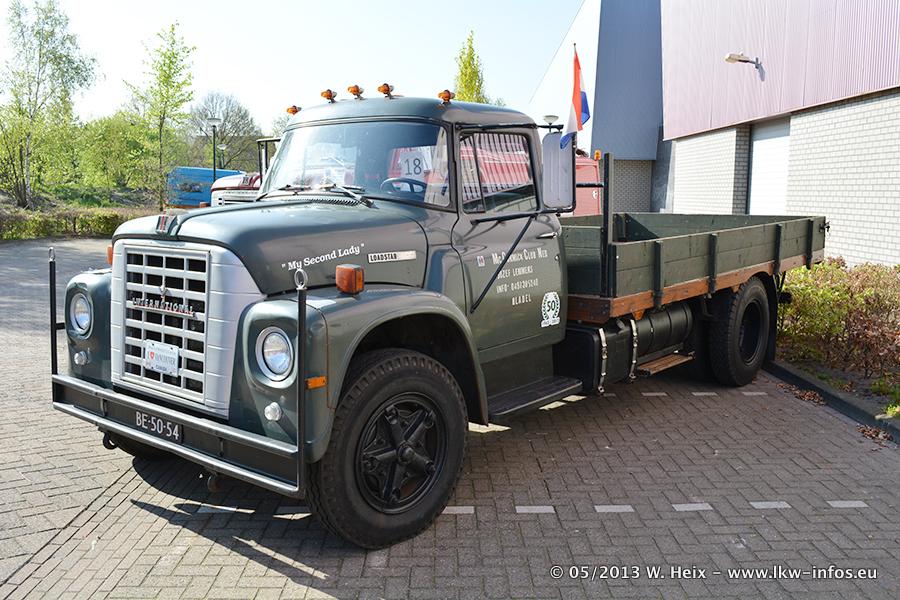 20130504-Truckshow-Reusel-00190.jpg