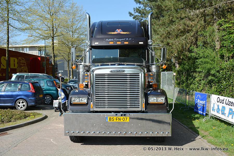 20130504-Truckshow-Reusel-00193.jpg