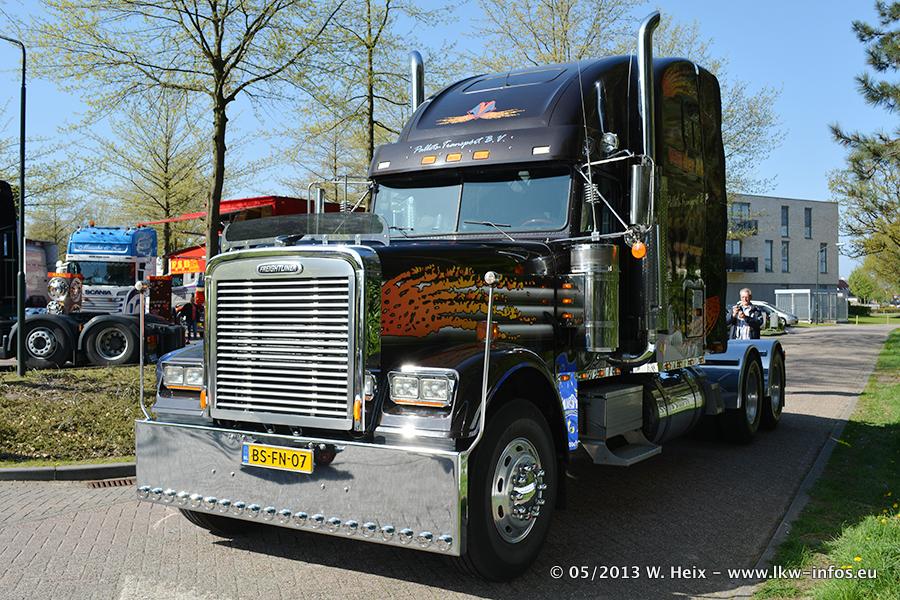 20130504-Truckshow-Reusel-00194.jpg