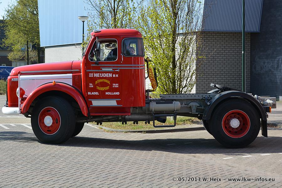 20130504-Truckshow-Reusel-00195.jpg