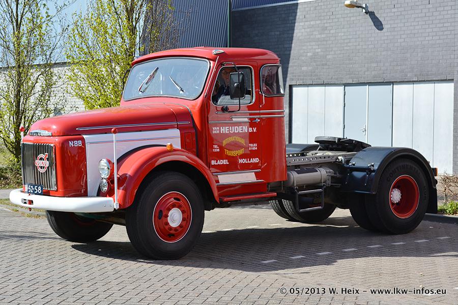 20130504-Truckshow-Reusel-00196.jpg