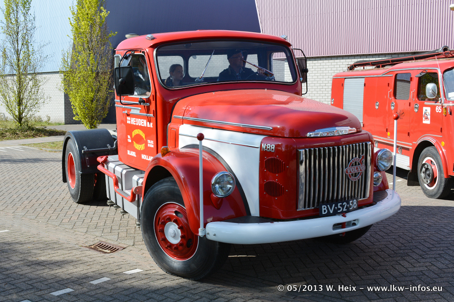 20130504-Truckshow-Reusel-00197.jpg