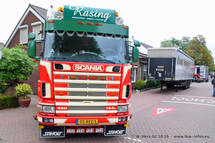 1e-Truckshow-America-20161002-00001.jpg