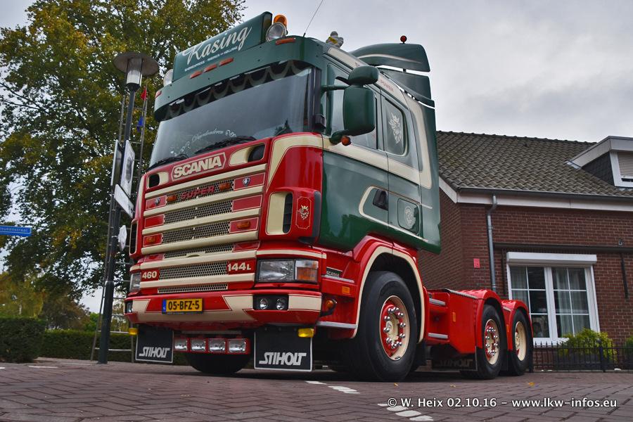 1e-Truckshow-America-20161002-00007.jpg