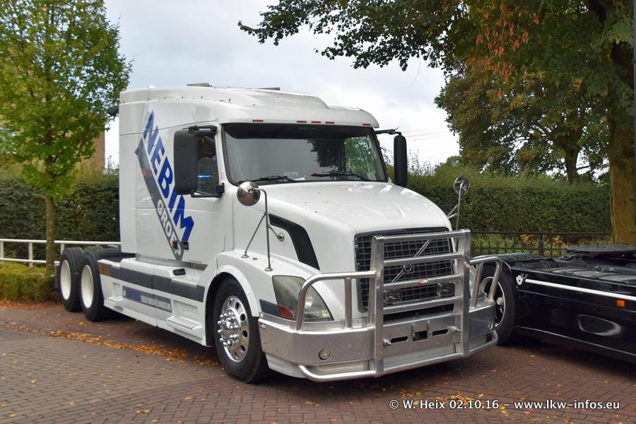 1e-Truckshow-America-20161002-00017.jpg
