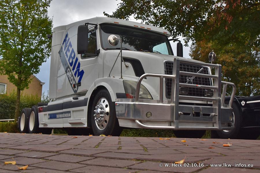 1e-Truckshow-America-20161002-00018.jpg
