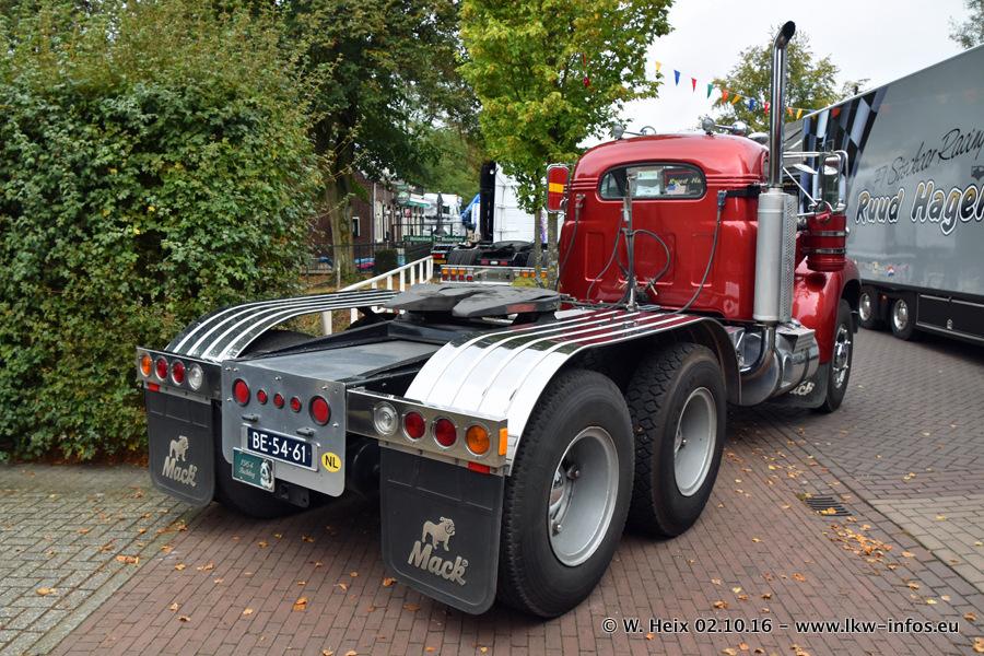 1e-Truckshow-America-20161002-00032b.jpg