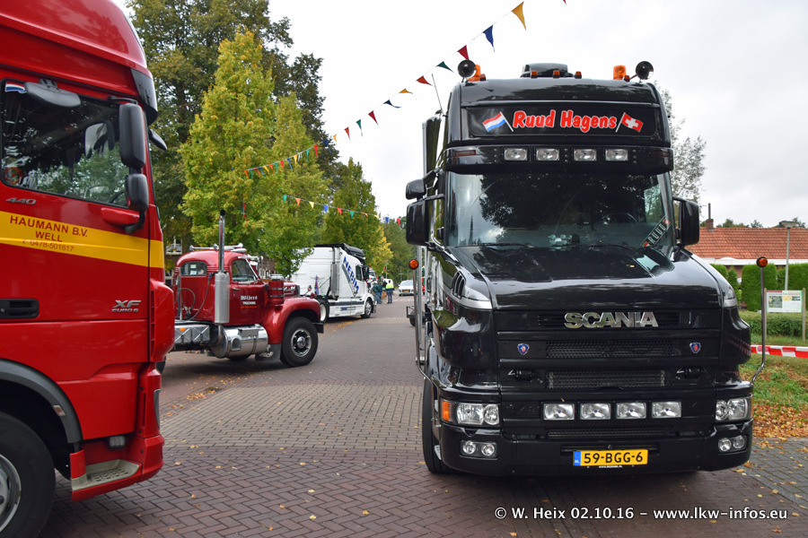 1e-Truckshow-America-20161002-00044.jpg