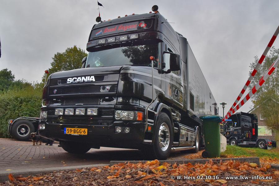 1e-Truckshow-America-20161002-00047.jpg