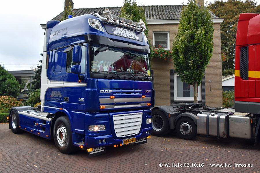1e-Truckshow-America-20161002-00048.jpg