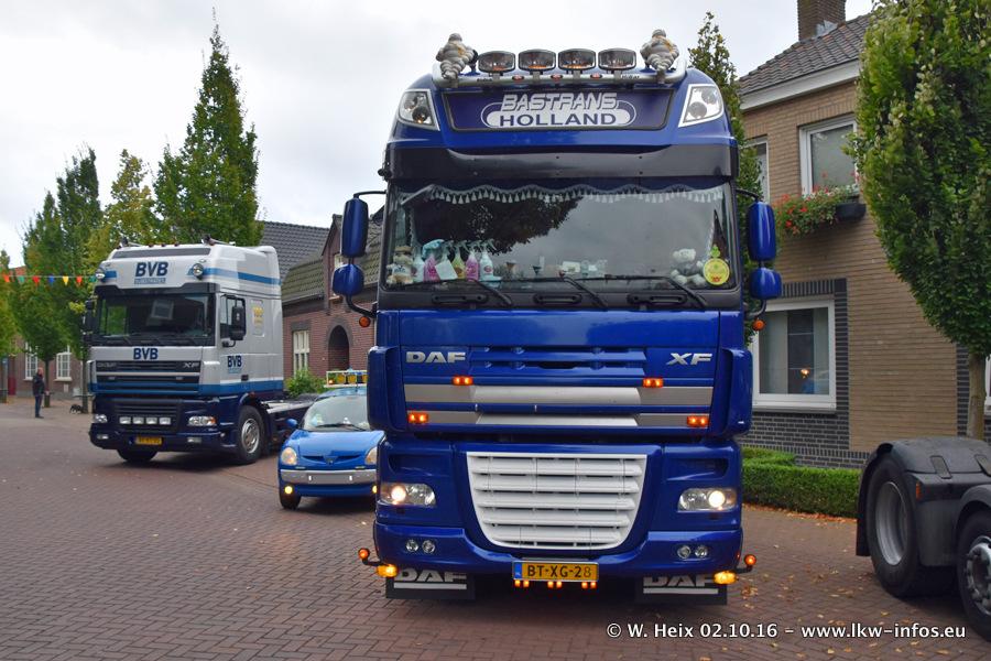 1e-Truckshow-America-20161002-00053.jpg