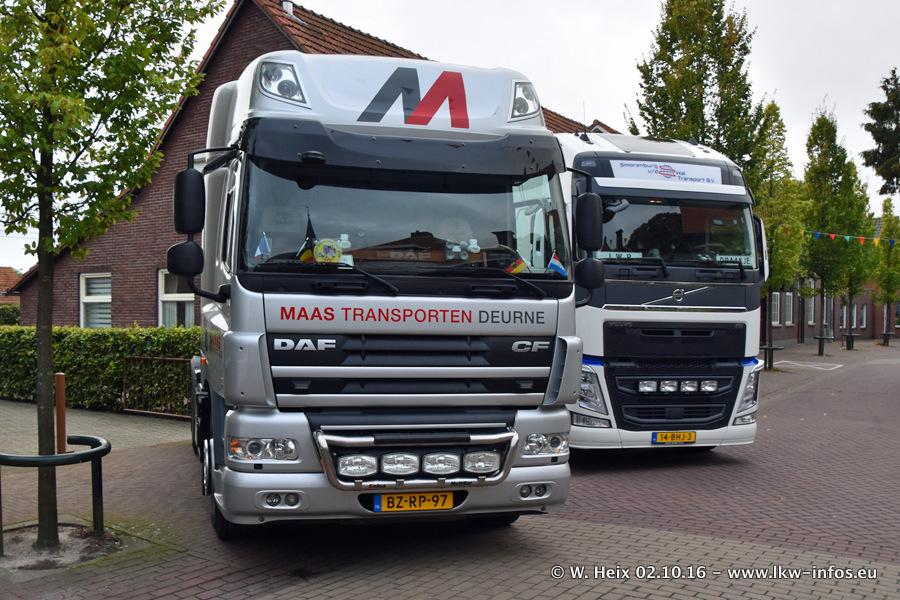 1e-Truckshow-America-20161002-00069.jpg