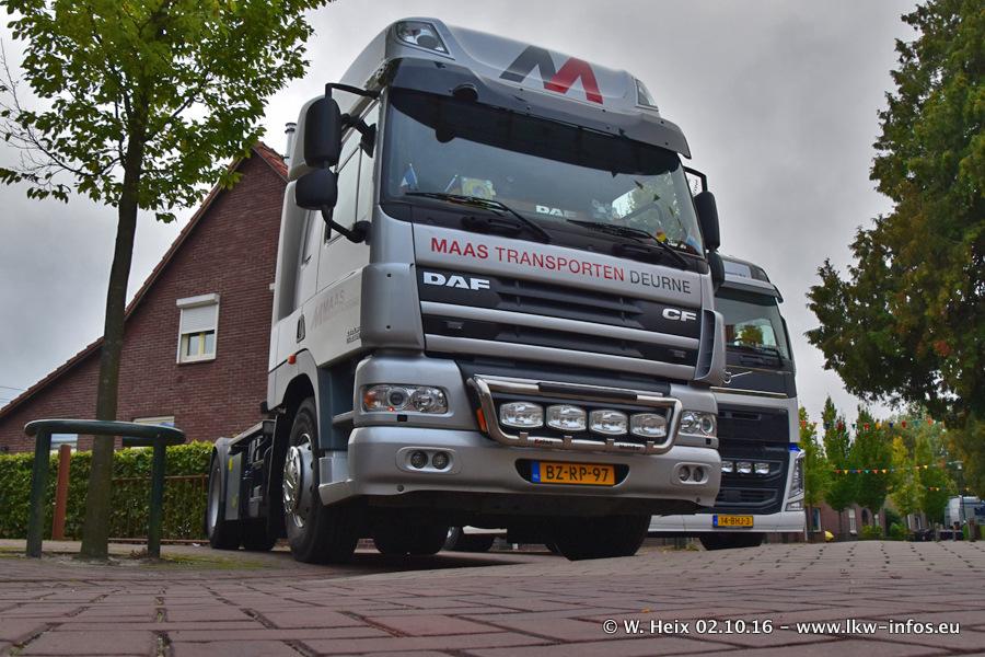 1e-Truckshow-America-20161002-00071.jpg