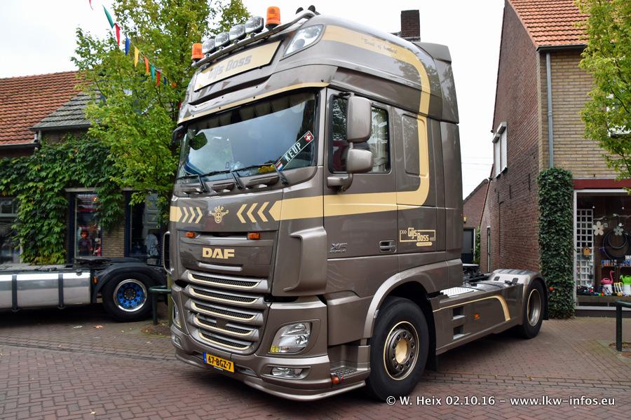 1e-Truckshow-America-20161002-00083.jpg