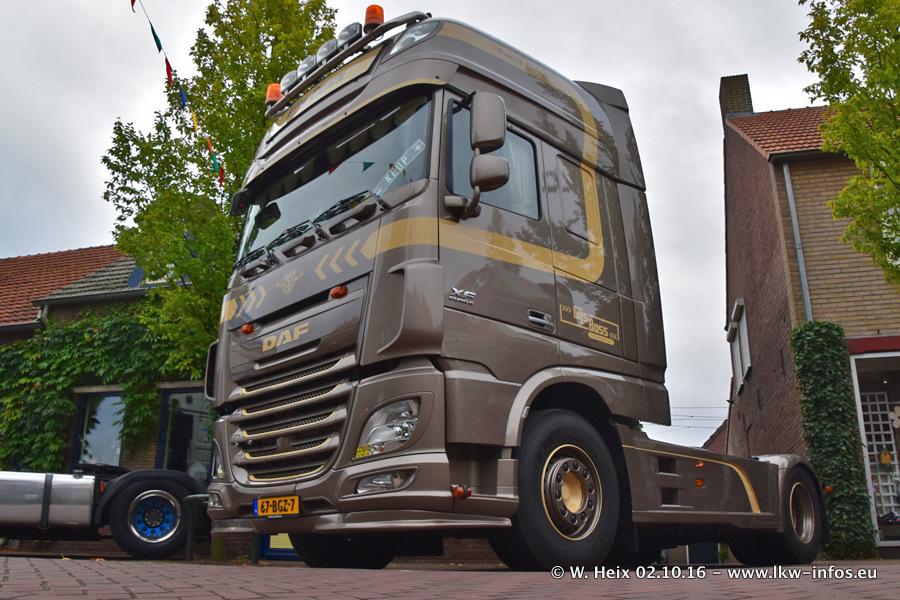 1e-Truckshow-America-20161002-00084.jpg